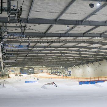 snowpark_bispingen_snow_dome_summer_setup_2017_opening-1