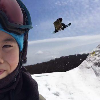Prime-Snowboarding-Hiroto-Ogiwara-01