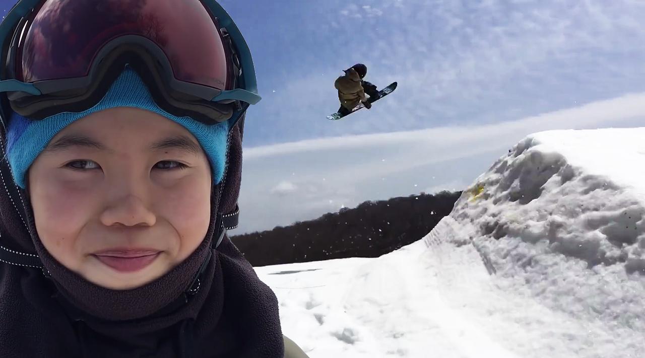 Hiroto Ogiwara