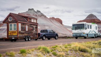 Tiny_House_Giant_Journey_in_the_Petrified_Forest_and_an_RV