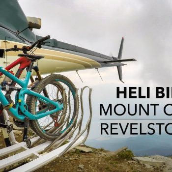 heli-biking-in-british-columbia