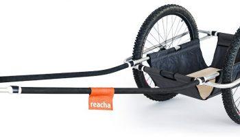 reacha-surfboard-anhänger