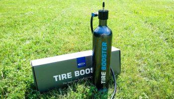 schwalbe_tire_booster_review-pmtb-1-von-2