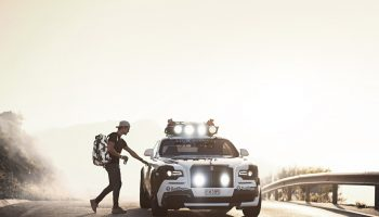 Jon-Olsson_Douchebags_06