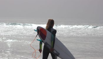 Surf-Forecast-Janine-Reith