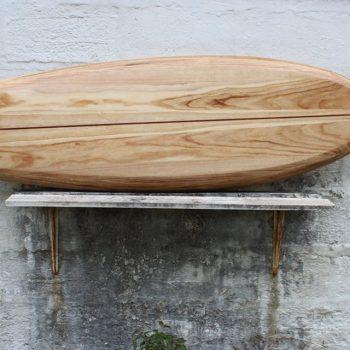 surboard-im-selbstbau