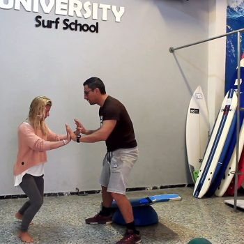 university-surf-school.besser-surfen