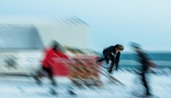 Prime-Snowboarding-Island-Cyril-Mueller-Opener