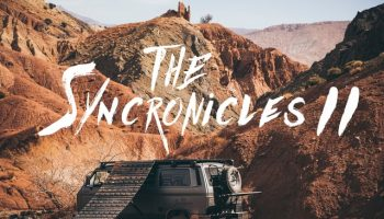 the-synchronicles-2