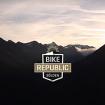 Cover_Bikerepublic