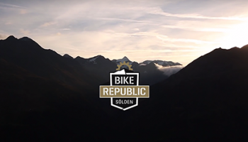 Cover_Bikerepublic
