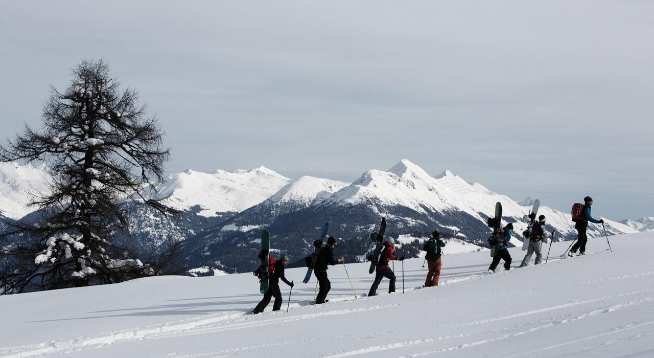 Prime-Snowboarding-Sicherheit-im-Winterurlaub-01