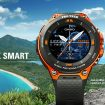 watches_protrek_smart