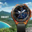 watches_protrek_smart