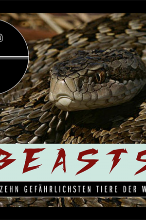 Beasts1