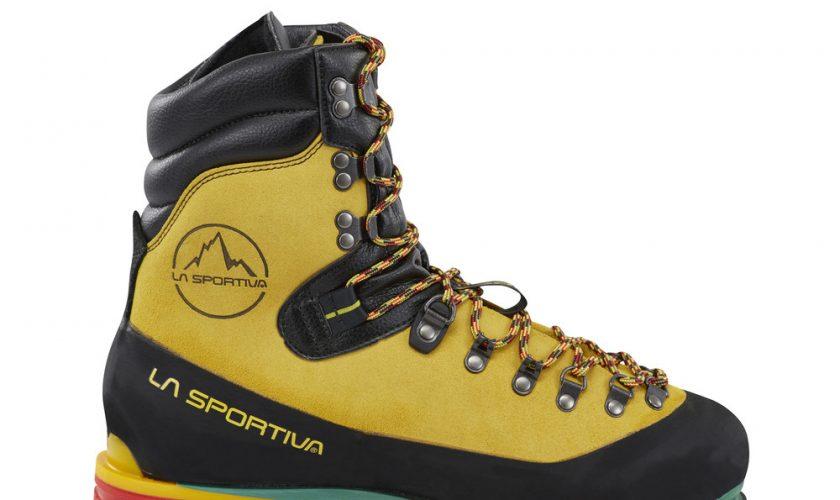 La_Sportiva_Nepal_Extreme_Boots_Men_Giallo[1000×700]