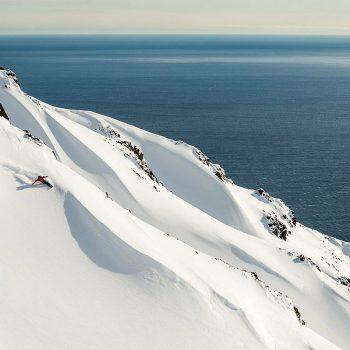 Prime-Snowboarding-Julbo-00