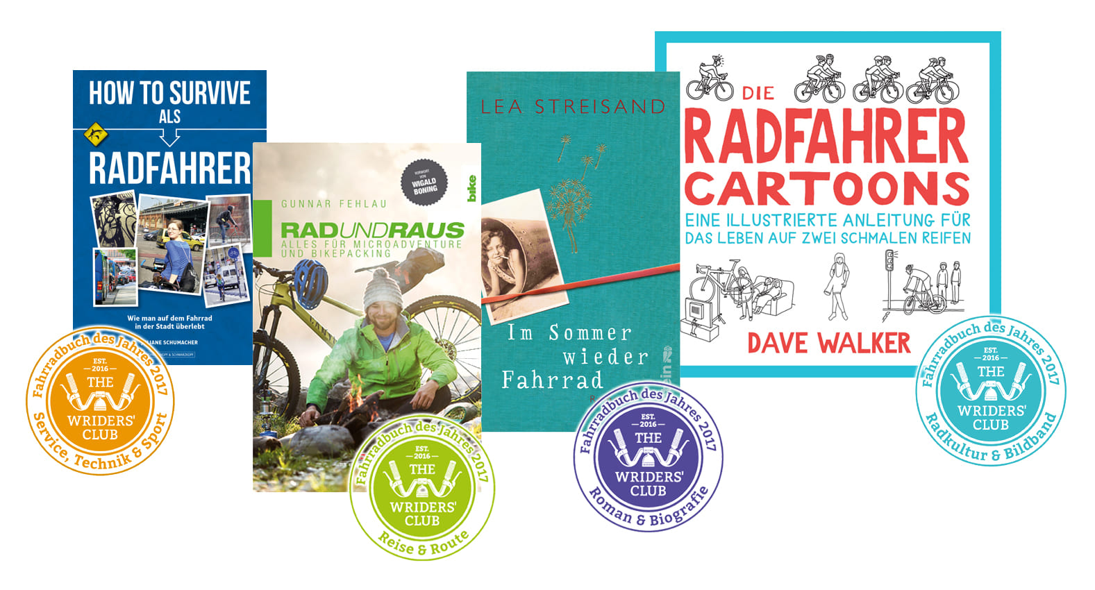 TWC_Fahrradbuch_des_Jahres_2017_Die_Gewinner__Bild