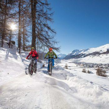 fat-bike-Livigno-foto-roby-trab-13991