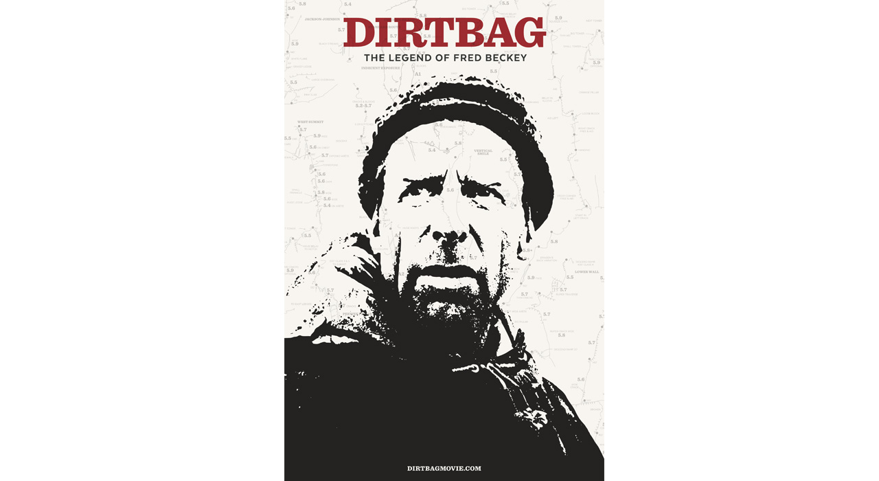 © Dirtbag Movie