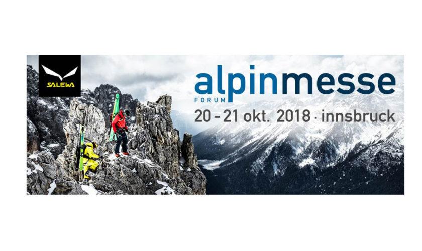 Prime-Elements-Alpinmesse-01