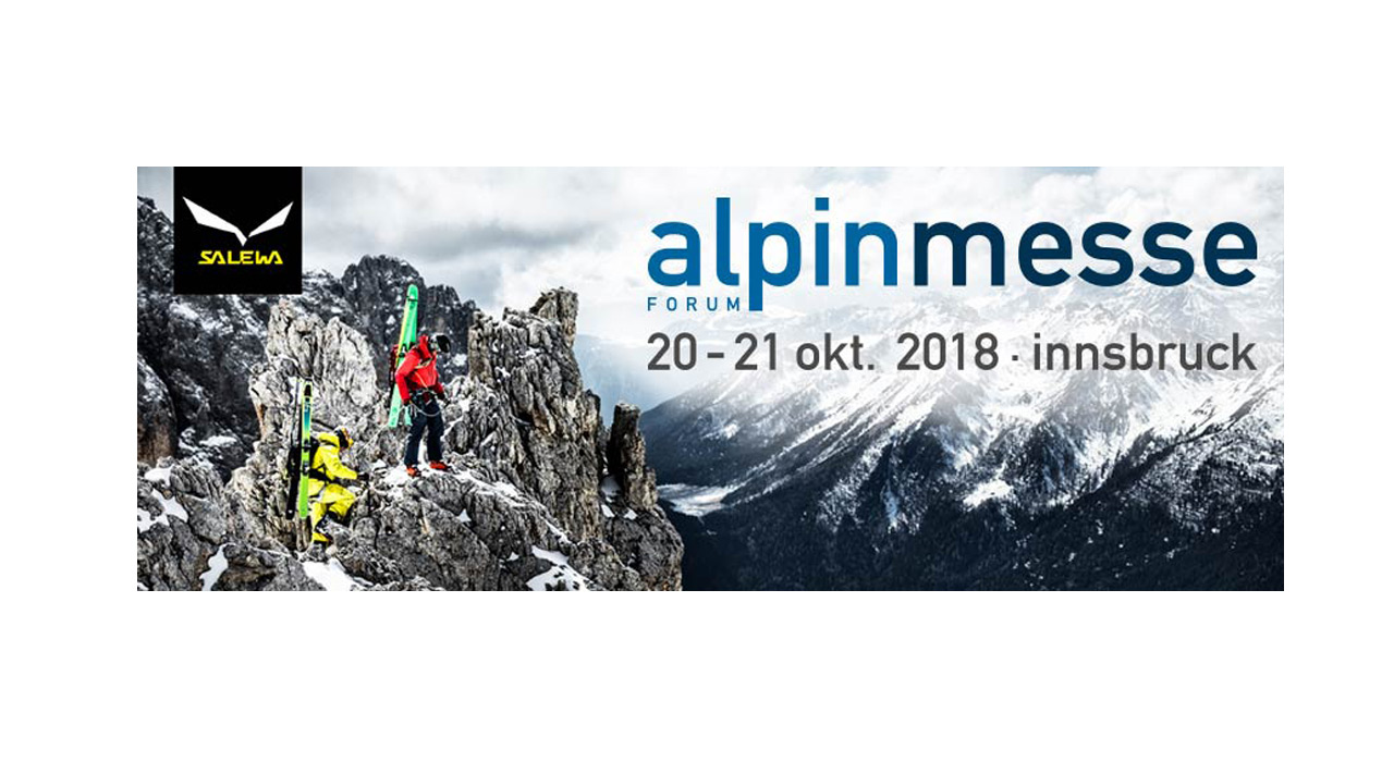 Prime-Elements-Alpinmesse-01
