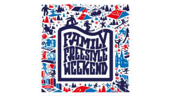 Prime-Elements-Family-Freestyle-Weekend-01