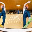 Prime-Snowboarding-LAAX-Team-Trouble-Skate-02