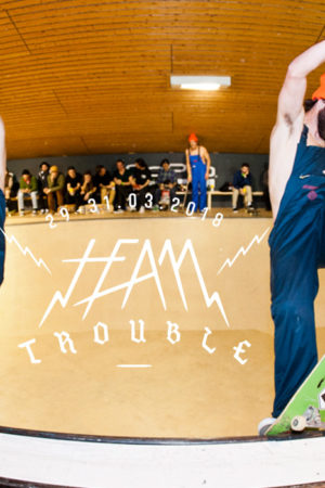 Prime-Snowboarding-LAAX-Team-Trouble-Skate-02