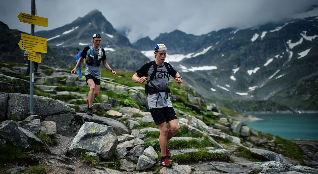 Prime-Elements-Großglockner-Ultra-Trail-2018-01