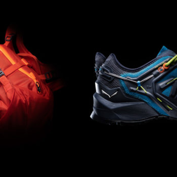 Prime-Elements-Salewa-01