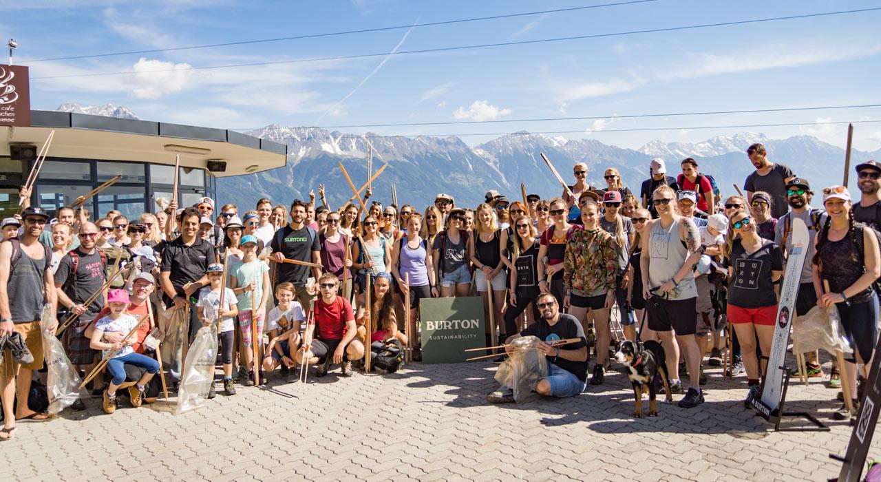 Prime-Snowboarding-Burton-Mountain-Cleanup-01