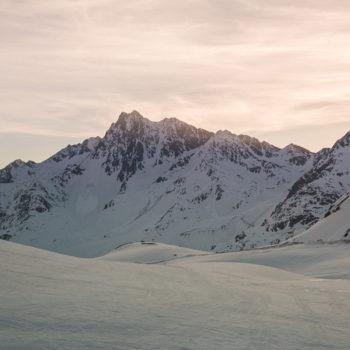 Prime-Snowboarding-Choice-Splitboard-28
