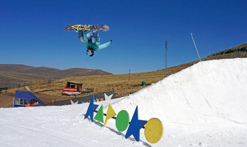 Prime-Snowboarding-Patrick-Rauter-Afrika-02