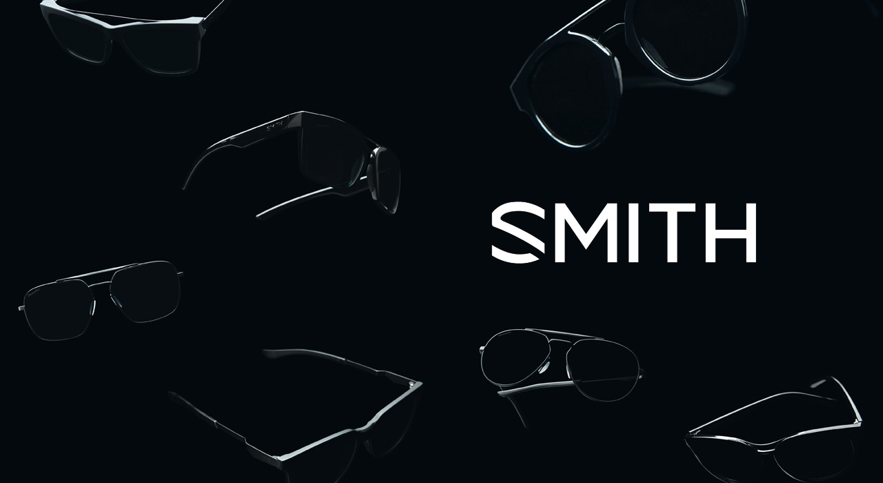 Prime-Snowboarding-Smith-Pitch-Black-09
