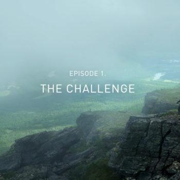 Norrøna – CSR webserie – EP 1 – 1