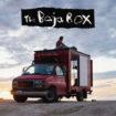 Prime-Elements-Austin-Smith-Baja-Box-04