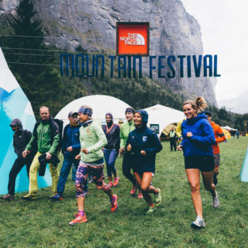 Prime-Elements-North-Face-Mountain-Festival-04
