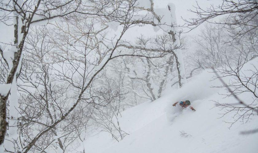 Prime-Snowboarding-Patagonia-Treeline-01